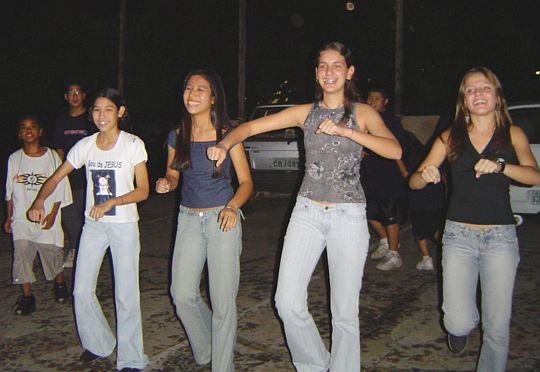brazil373.jpg